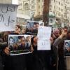 السلطة الفلسطينية تمنع احتجاجات الفلسطينيين