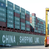 رسوم على سلع صينية بقيمة ٥٠ مليار دولار