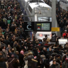 فرنسا: اضرابات سكك الحديد تمدد إلى أشهر الصيف والإجازات
