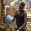 نيجيريا تبحث عن الذهب تحت الغابات الاستوائية