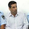 وزير اسرائيلي يتجسس لصالح ...إيران