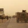 مدعومة من التحالف ،،،دخلت القوات الموالية للحكومة مطار الحديدة