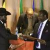 اتفاق في جنوب السودان بعد آلاف القتلى والملايين من النازحين
