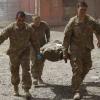 مجندون أفغان يقتلون جندياً أميركياً ويصيبون اثنين