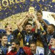 تركيبة فريق فرنسا بطل العالم مؤشر إلى مستقبل المجتمعات المندمجة