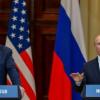 بوتين: ترامب رجل سياسة فعلاً