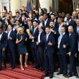 フランスが2度目のW杯優勝