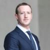 فيسبوك وانكار محرقة اليهود