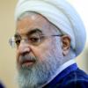 روحاني يستعيد خطاب «أم المعارك» مع اميركا