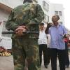 الصين: تزايد قمع المسلمين في بلاد ايغور (شينغيانغ)