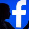 تراجع أسهم فيسبوك ٢٠ ٪