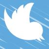 تويتر أيضاً تتراجع قيمة أسهمه بنسبة ٢٠ ٪