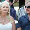 إدانة استرالية قتلت زوجها وقطعت أوصاله