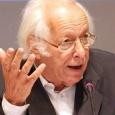 غاب المفكر والاقتصادي المناضل سمير أمين...في صمت عربي فج