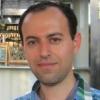 لاجئ كردي يفور بـ«نوبل الرياضيات»