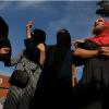 دنمارك: مسلمات يتحدين قانون حظر النقاب