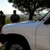 عودة قوات حفظ السلام والفصل إلى الجولان