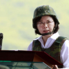 تايوان ترفع  الانفاق العسكري إلى  346 مليار دولار