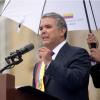 رئيس كولومبيا الجديد يعيد النظر بالاعتراف بفلسطين