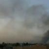 طالبان تدخل مدينة غزنة الكبرى