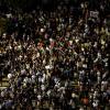 فلسطين المحتلة: عرب إسرائيل يتظاهرون ضد قانون الدولة القومية