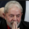 البرازيل: الأمم المتحدة تقضي بعدم جواز استبعاد لولا من الترشح