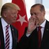 الشجار الاميركي التركي في الصحافة العربية !