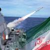 إيران تتحدى أميركا وتتطور سلاحها محلياً