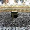 النزاع بين قطر والسعودية يطال تأشيرات الحج للقطريين
