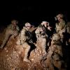 القوات الاميركية باقية في العراق
