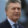 الأرجنتين تريد تدويل الوضع في فنزويلا