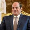 نظام السيسي يعتقل ٣ معارضين بارزين