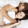 دراسة حول ممارسة الجنس  في البلاد الانكلوساكسونية