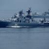 روسيا تستعد لمناورات عسكرية ضخمة في المتوسط