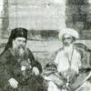 البطريرك غريغوريوس « أبو الفقراء»