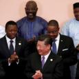 中国加码金源非洲  惹来「新殖民主义」批判