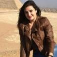 مصر: خفض عقوبة منى المذبوح