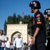 الصين تحارب المحتوى الديني على الانترنت