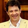البرازيل: فرناندو حداد مرشح بدل لولا