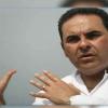 السلفادور: الحكم بسجن الرئيس السابق بتهم فساد