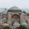تركيا: القضاء يرفض السماح للمسلمين بالصلاة في متحف آيا صوفيا