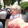 فلسطين المحتلة: سجن استاذ قانون فرنسي بعد تظاهرة تندد بهدم خان الأحمر