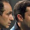 مصر: توقيف علاء وجمال مبارك ونجل حسنين هيكل بتهمة التلاعب بالبورصة