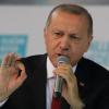 أردوغان: الطائرة-الهدية من قطر لتركيا وليست شخصية