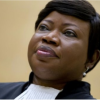 المحكمة الجنائية الدولية تفتح تحقيقاً باضطهاد الروهينغا