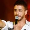 حملة في المغرب لوقف بث أغاني سعد لمجرد