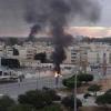 ليبيا: القتال يشتد في طرابلس ومقتل العشرات
