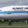 طالب اسرائيلي يريد اجبار الخطوط الجوية الكويتية على نقله إلى بانكوك