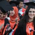 جامعة بغداد تدخل الترتيب العالمي لصحيفة التايمز للتعليم العالي