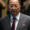 كوريا الشمالية: بناء الثقة قبل نزع النووي